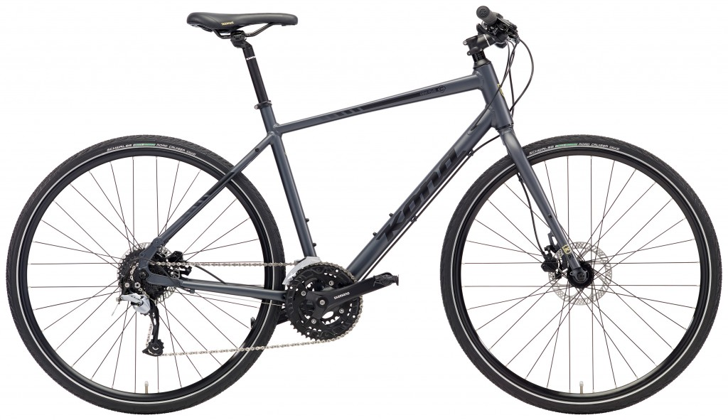 kona dew plus 2018 marseille bicycles. Black Bedroom Furniture Sets. Home Design Ideas